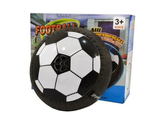 Футбольный летающий диск  Football d= 15см. арт.RO-16837