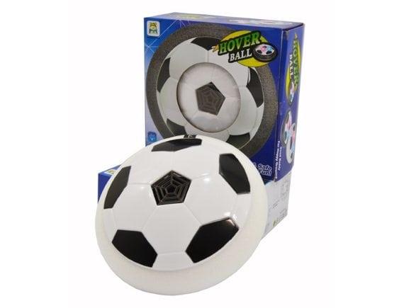 Футбольный летающий диск HoverBall d=18 см.   арт.RO-16838
