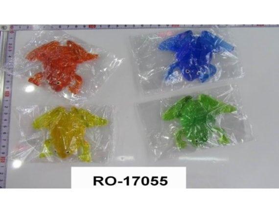 Лизуны (8 см.) RO-17055
