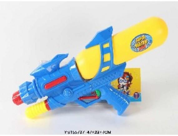 Водяной пистолет Артикул: 3309L