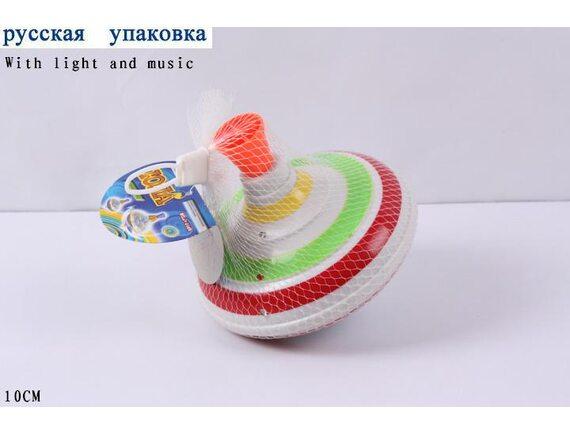 Юла JY-0191